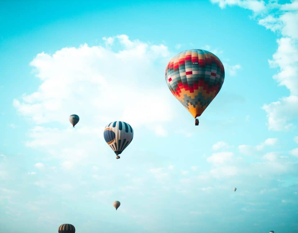 Cloud Computing: Adopting a Multi-Cloud Approach or Fly Solo