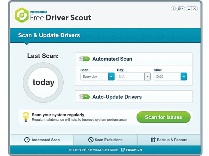 Free-Driver-Scout-Software-1024x768