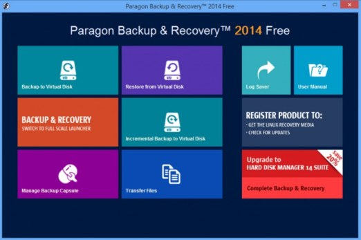 Paragon-Backup-Recovery-Software