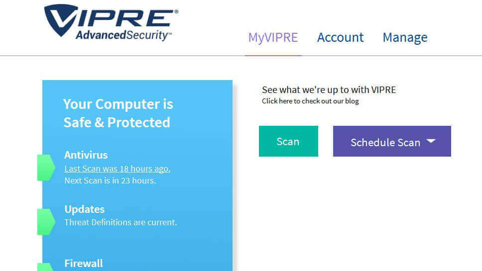 Vipre-Advanced-Network-Security-Software