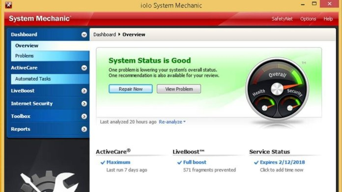Iolo-System-Mechanic-Registry-Cleaner-Software-1024x576