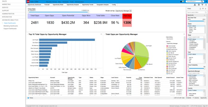 Infor-CRM-Software-1024x529