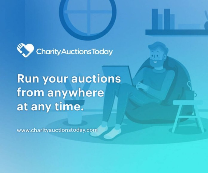 Charity-Auctions-Today-Management-Software-1024x853