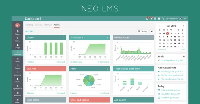 Neo-LMS-Software-1024x536