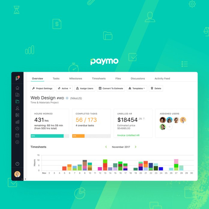 Paymo-Project-Management-Software-1024x1024
